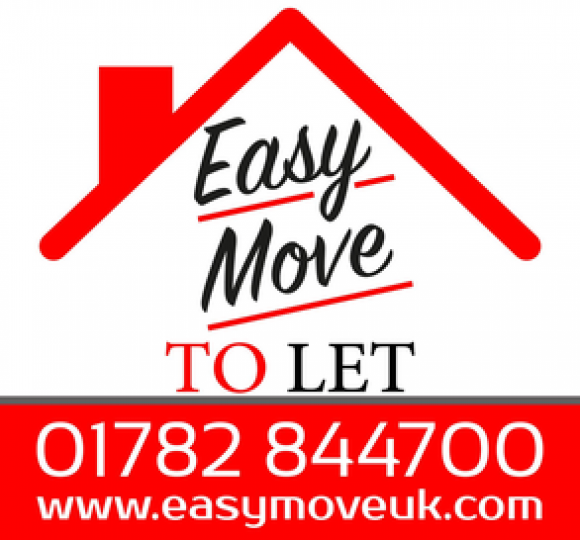 Easy Move Property Agents